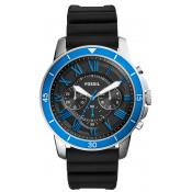 Fossil - FS5300 - Montre fossil homme