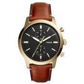 Fossil - FS5338 - Montre fossil homme