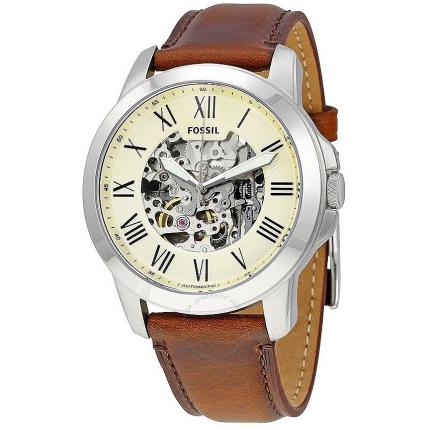 Montre Homme Fossil ME3099