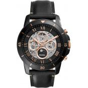 Fossil - Automatic ME3138 - Montre fossil homme