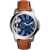 Fossil - Twist ME1161 - Montres fossil