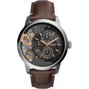 Fossil - Twist ME1163 - Montres fossil