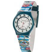 Freegun - Hypercolor EE5191 - Montre enfant freegun