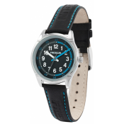 Freegun - EE5198 - Montre enfant freegun