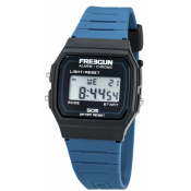 Freegun - EE5203 - Montre enfant freegun