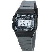 Freegun - EE5204 - Montre enfant freegun