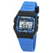 Freegun - EE5205 - Montre freegun enfant