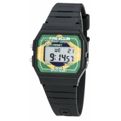 Freegun - EE5207 - Montre enfant freegun