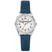 Freegun - EE5220 - Montre freegun enfant