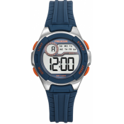 Freegun - EE5224 - Montre enfant freegun