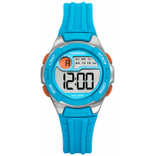 Freegun - EE5225 - Montre Enfant
