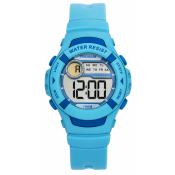 Freegun - EE5228 - Montre enfant freegun