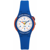 Freegun - EE5230 - Montre enfant freegun