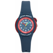 Freegun - EE5231 - Montre enfant freegun