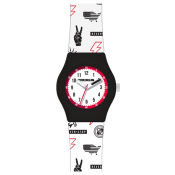Freegun - EE5232 - Montre Enfant