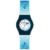 Freegun - EE5233 - Montre Enfant