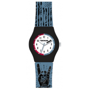 Freegun - EE5234 - Montre Enfant