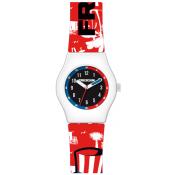 Freegun - EE5235 - Montre Enfant
