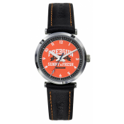 Freegun - EE5236 - Montre freegun enfant