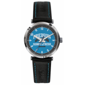 Freegun - EE5237 - Montre enfant freegun