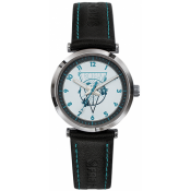 Freegun - EE5240 - Montre freegun enfant