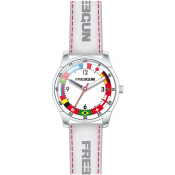 Freegun - EE5245 - Montre freegun enfant