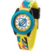 Freegun - Rocket EE7022 - Montre enfant freegun