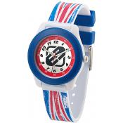 Freegun - Rocket EE7026 - Montre freegun enfant