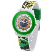 Freegun - Rocket EE7027 - Montre freegun enfant