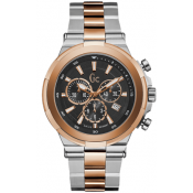 GC - Y23003G2 - Montre guess collection
