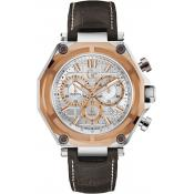 GC - X10001G1S - Montre guess collection