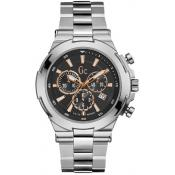 GC - Y23002G2 - Montre guess collection