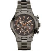 GC - Y23004G4 - Montre guess collection