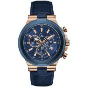 GC - Y23006G7 - Montre guess collection
