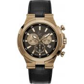 GC - Y23012G2 - Montre guess collection