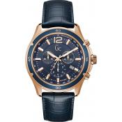 GC - Y26001G7 - Montre guess collection