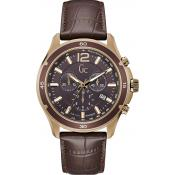 GC - Y26002G4 - Montre guess collection