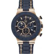 GC - Y35002G7 - Montre guess collection