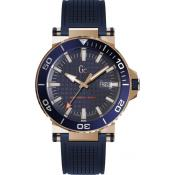 GC - Y36004G7 - Montre guess collection
