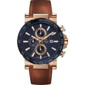 GC - Y37002G7 - Montre guess collection