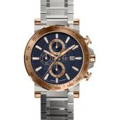 GC - Y37003G7 - Montre guess collection