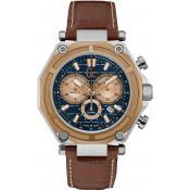 GC - GC 3 Sport X10005G7S - Montre guess collection