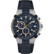 GC - GC Cable Force Y24001G7 - Montre guess collection
