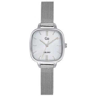 Go Girl Only - 695245 - Montre go girl only