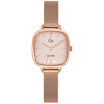 Go Girl Only - 695248 - Montre go girl only