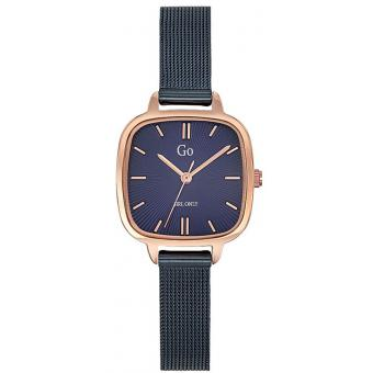 Go Girl Only - 695249 - Montre go girl only