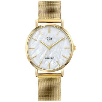Go Girl Only - 695265 - Montre go girl only
