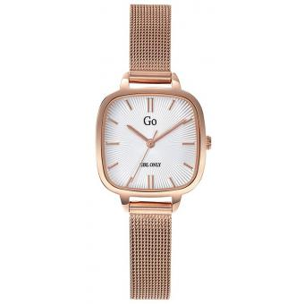 Go Girl Only - 695272 - Montre go girl only