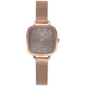 Go Girl Only - 695273 - Montre go girl only