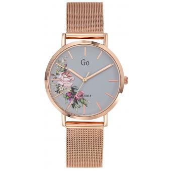 Go Girl Only - 695298 - Montre go girl only